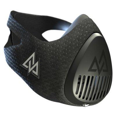 Тренировочная маска 3.0