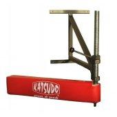 Тренажер для отработки хуков и уклонов Katsudo Profi