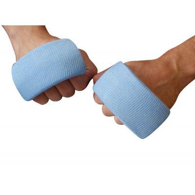 Накладки для бокса Winning