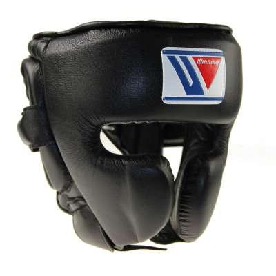 Шлем Winning FG-2900