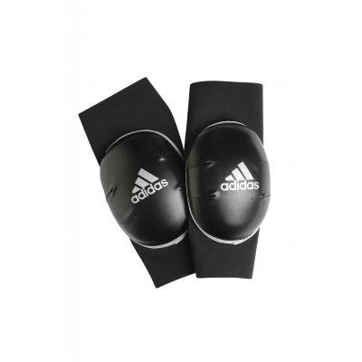 Наколенники Adidas