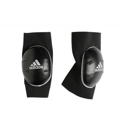 Налокотники Adidas