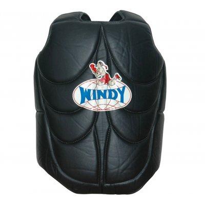 Защита тела Windy