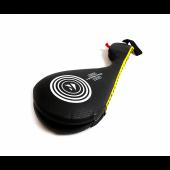 Двойная ракетка Zemita Zess Double Paddle